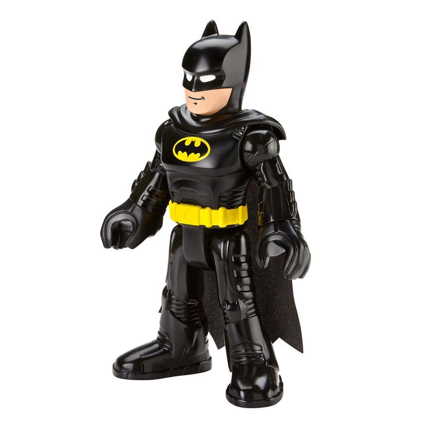 Boneco-Articulado---26-Cm---Imaginext---DC-Comics---Batman---Mattel-1