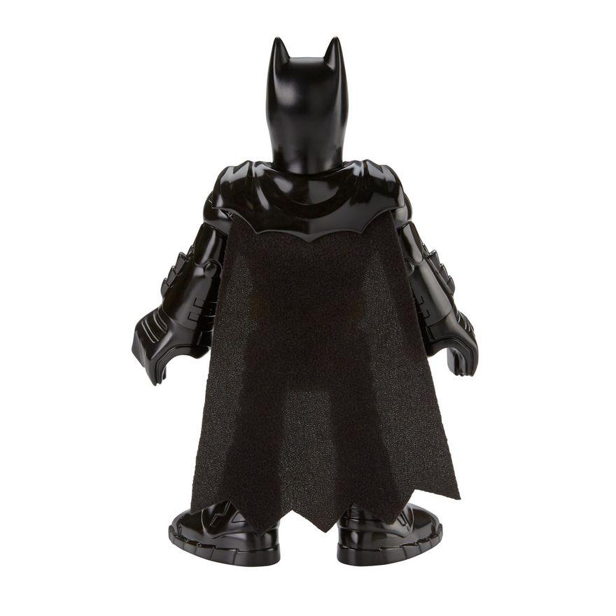 Boneco-Articulado---26-Cm---Imaginext---DC-Comics---Batman---Mattel-2