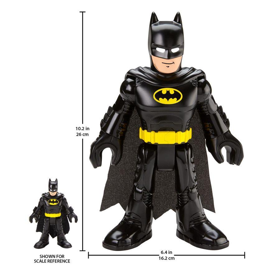 Boneco-Articulado---26-Cm---Imaginext---DC-Comics---Batman---Mattel-3