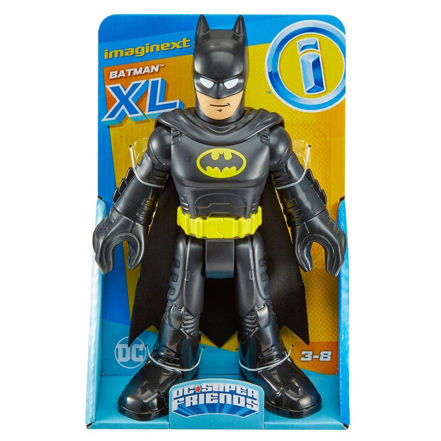 Boneco-Articulado---26-Cm---Imaginext---DC-Comics---Batman---Mattel-5