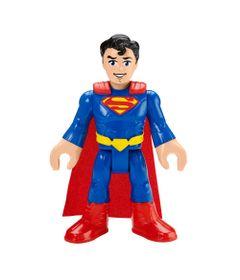 Boneco-Articulado---26-Cm---Imaginext---DC-Comics---Super-Homem---Mattel-0