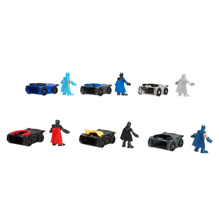 Mini-Figura-e-Veiculo---Imaginext---DC-Comics---Slammers-Surpresa---Mattel-5