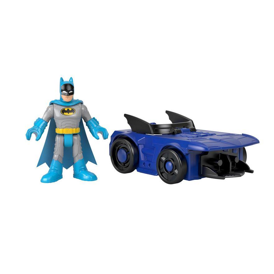 Mini-Figura-e-Veiculo---Imaginext---DC-Comics---Slammers-Surpresa---Mattel-6