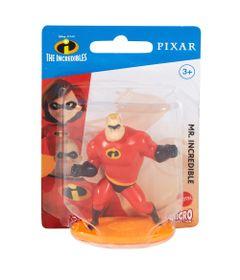 Mini-Figura-Colecionavel---5-Cm---Pixar---Sr-Incrivel---Mattel-0
