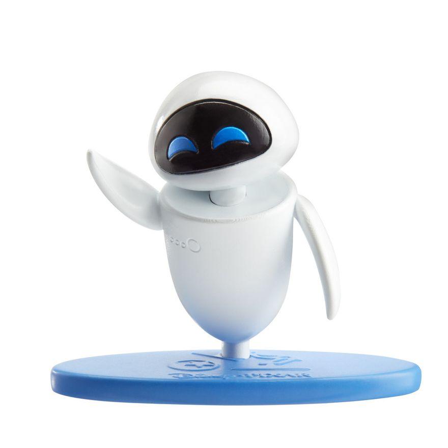 Mini-Figura-Colecionavel---5-Cm---Pixar---EVA---Mattel-0