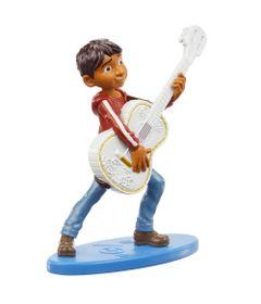 Mini-Figura-Colecionavel---5-Cm---Pixar---Miguel---Mattel-0