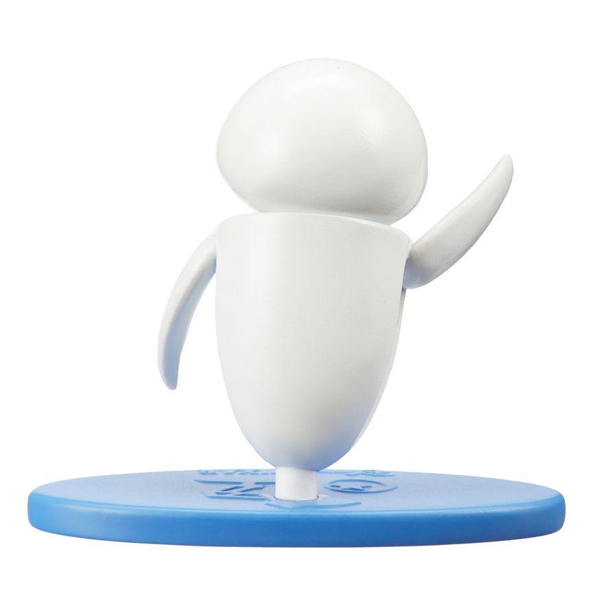 Mini-Figura-Colecionavel---5-Cm---Pixar---EVA---Mattel-1