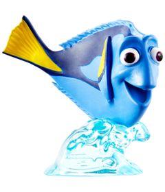 Mini-Figura-Colecionavel---5-Cm---Pixar---Dory---Mattel-0