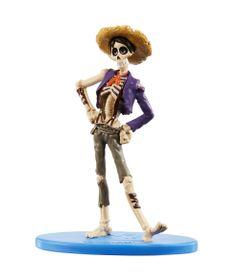 Mini-Figura-Colecionavel---5-Cm---Pixar---Hector---Mattel-0