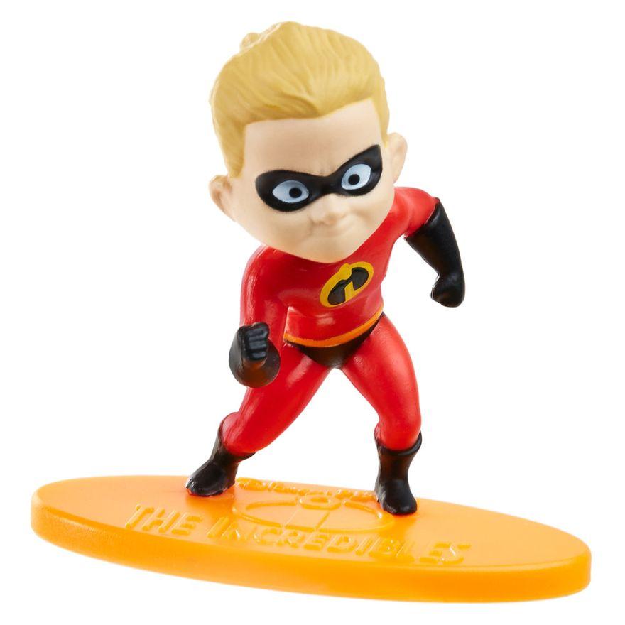 Mini-Figura-Colecionavel---5-Cm---Pixar---Flecha---Mattel-0