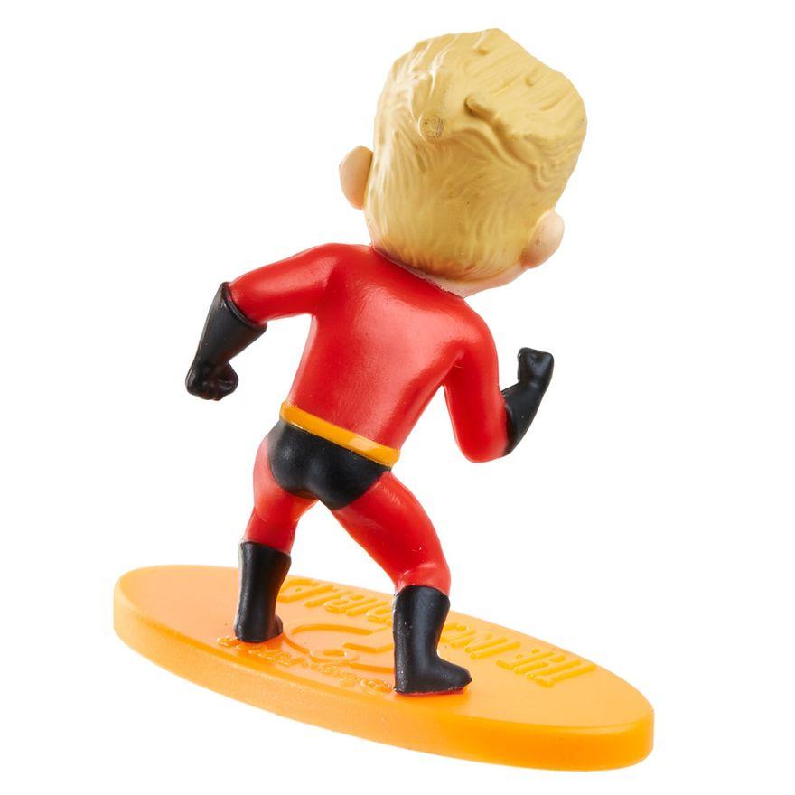 Mini-Figura-Colecionavel---5-Cm---Pixar---Flecha---Mattel-1