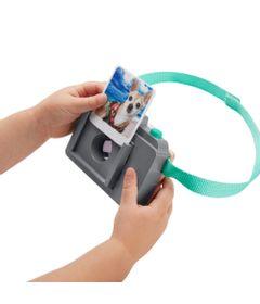Brinquedo-de-Atividades---Camera-Fotografica---Fisher-Price-0