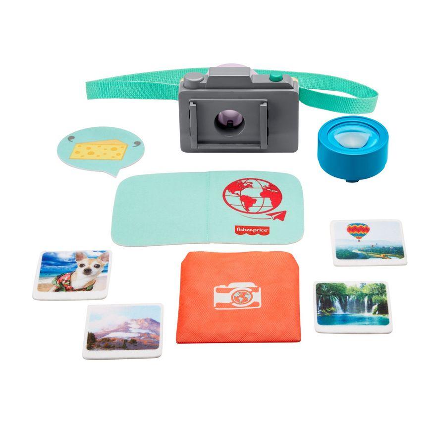 Brinquedo-de-Atividades---Camera-Fotografica---Fisher-Price-2