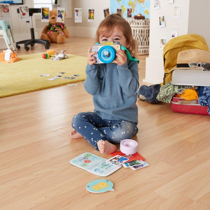 Brinquedo-de-Atividades---Camera-Fotografica---Fisher-Price-3