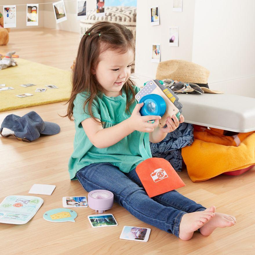 Brinquedo-de-Atividades---Camera-Fotografica---Fisher-Price-4