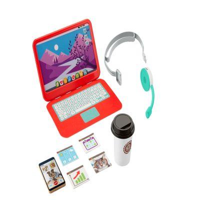 Brinquedo-de-Atividades---Trabalhando-em-Casa---Aprender-e-Brincar---Fisher-Price-0