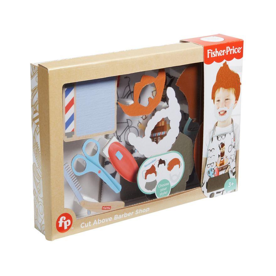 Brinquedo-de-Atividades---Conjunto-de-Barbeiro---Aprender-e-Brincar---Fisher-Price-1