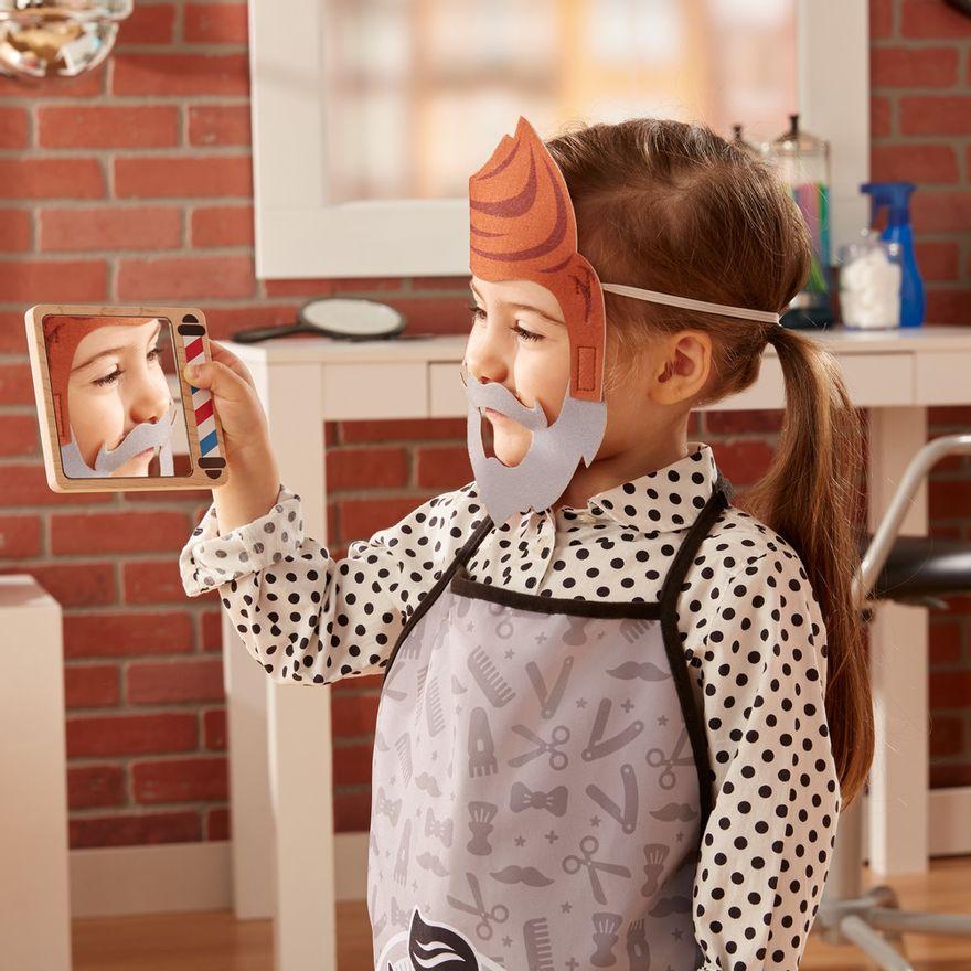 Brinquedo-de-Atividades---Conjunto-de-Barbeiro---Aprender-e-Brincar---Fisher-Price-3