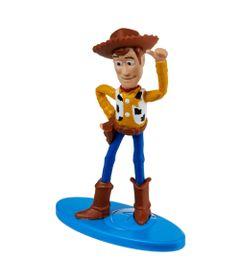 Mini-Figura-Colecionavel---5-Cm---Toy-Story---Woody---Mattel-0