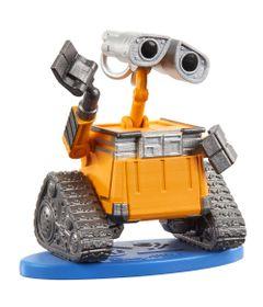 Mini-Figura-Colecionavel---5-Cm---Pixar---Wall-E---Mattel-0