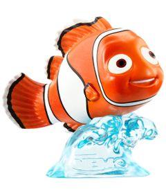 Mini-Figura-Colecionavel---5-Cm---Pixar---Nemo---Mattel-0