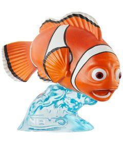 Mini-Figura-Colecionavel---5-Cm---Pixar---Marlin---Mattel-0