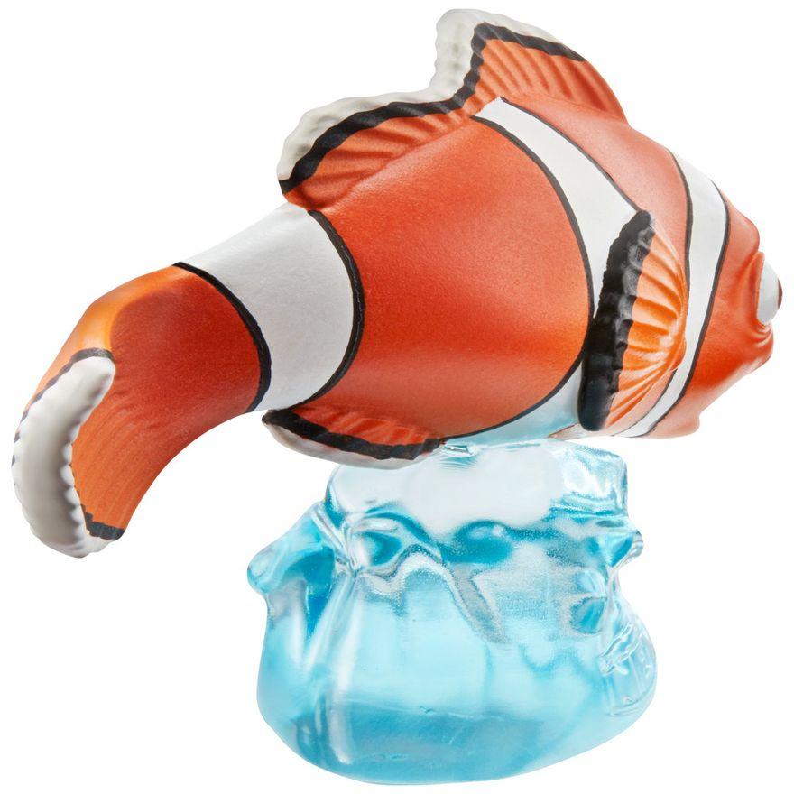Mini-Figura-Colecionavel---5-Cm---Pixar---Marlin---Mattel-1