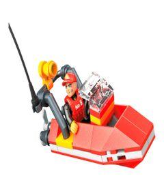 Blocos-de-Encaixe---Mega-Construx---Wonder-Builders---Resgate---Lancha-de-Resgate---Mattel-0