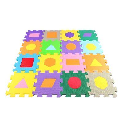 image-6f329d43676b458d9917b9d7d78d1055