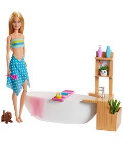 Boneca-Barbie---Banho-de-Espumas---Mattel-0
