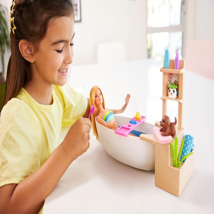 Boneca-Barbie---Banho-de-Espumas---Mattel-2