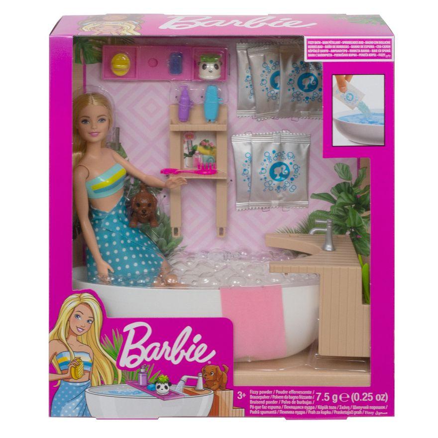 Boneca-Barbie---Banho-de-Espumas---Mattel-3