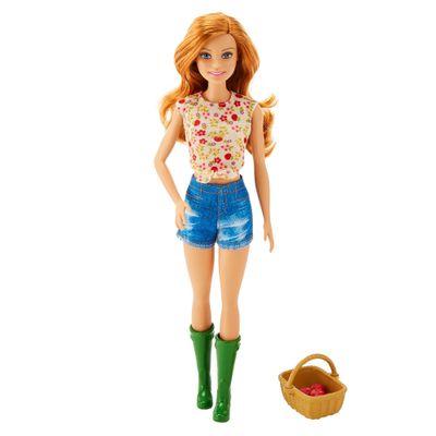 Boneca-Barbie---Barbie-Agricultora---Mattel-0