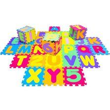 image-b38ea66e643b4a94a192f37d69679c88