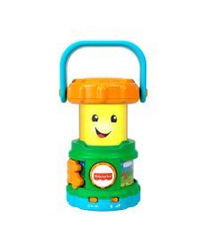 Brinquedo-de-Atividades---Lanterna-Acampamento-Divertido---Fisher-Price-0