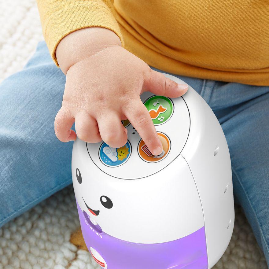 Brinquedo-de-Atividades---Aprender-e-Brincar---Primeiro-Assistente-de-Voz---Fisher-Price-2