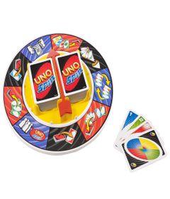 Jogo-de-Cartas---Uno---Spin---Mattel-0