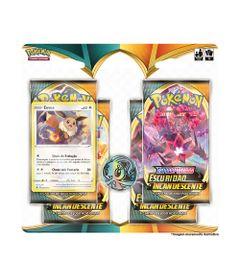 Deck-Pokemon---Blister-Quadruplo---Escuridao-Incandescente---Eevee---Copag-0