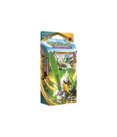 Pokemon-Starter-Deck---Escuridao-Incandescente--Sirfetch-d---Copag-0
