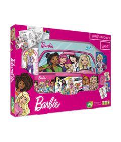 Jogo---Box-de-Atividades---Barbie---Copag-0