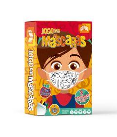 Jogo-das-Mascaras---Copag-0