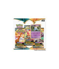 Deck-Pokemon---Blister-Triplo---Escuridao-Incandescente---Hatenna---Copag-0