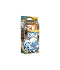 Pokemon-Starter-Deck---Escuridao-Incandescente--Darmanitan---Copag-0