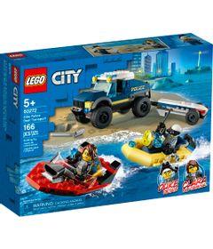 LEGO-City---Transporte-de-Barco-da-Policia-de-Elite---60272--0