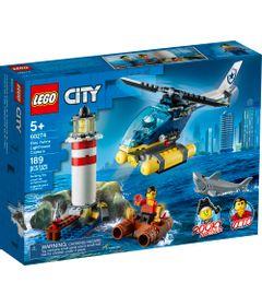 LEGO-City---Policia-de-Elite---Captura-no-Farol---60274-0