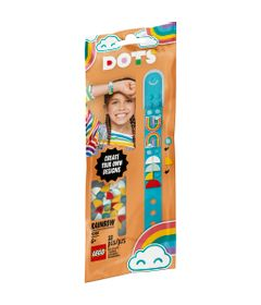 LEGO-Dots---Bracelete---Arco-Iris---41900--0