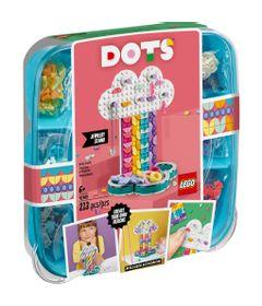 LEGO-Dots---Suporte-de-Joias-Arco-Iris---41905--0