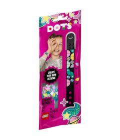 LEGO-Dots---Bracelete---Maravilha-Cosmica---41903-0