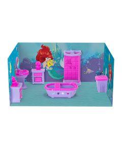 Playset---Princesas-Disney---Mini-Banheiro---Mielle-Brinquedos-0