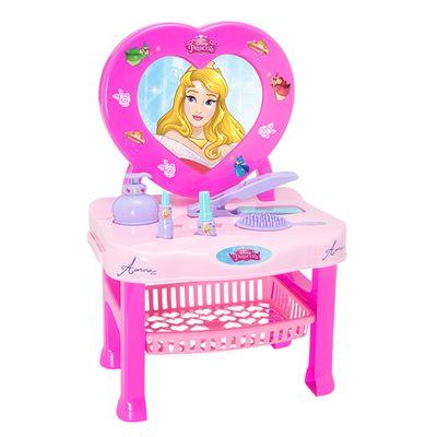 Maquiagem-e-Beleza---Penteadeira---Aurora---Disney---Mielle-Brinquedos--0